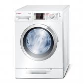 Bosch WVH 28420 EU