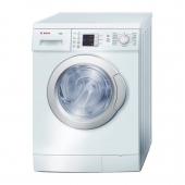 Bosch WAE 284 A2