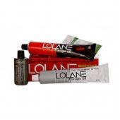 کرم صاف کننده و لخت کننده لولن مخصوص موهای سالم، بدون رنگ و ضخیم