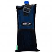کیف عایق بطری کولاکس سورمهای 1.5 لیتری
