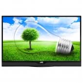 JVC EM28T CLASS LED HDTV