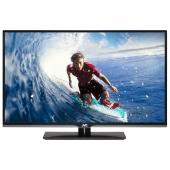 JVC EM32TS CLASS LED HDTV