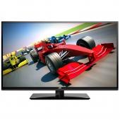 JVC EM32FL CLASS LED FullHDTV