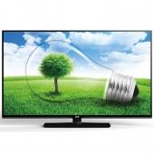 JVC EM39FT CLASS LED HDTV