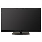 JVC EM39T LED HDTV