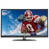 JVC EM37T CLASS LED HDTV