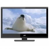 JVC LT22EM72 LED HDTV