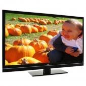 JVC JLE42BC3500 LED HDTV