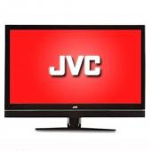 JVC JLE32BC3001 LED HDTV