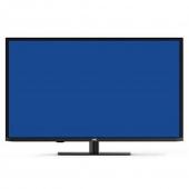 JVC LT32DE74 LED HDTV