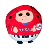عروسک پسر قرمز تپل Tiny Winy
