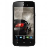 گوشی موبایل XOLO A500S Lite