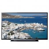 Sony LCD TV KDL-46R450