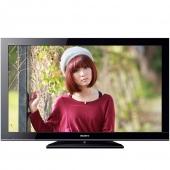 Sony LCD TV BRAVIA KLV-32BX320
