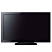 Sony LCD TV BRAVIA KLV-40BX450