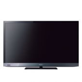 Sony LCD TV BRAVIA KDL-46EX520