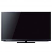 Sony LCD TV BRAVIA KDL-55HX750