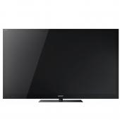 Sony LCD TV BRAVIA KDL-55HX925