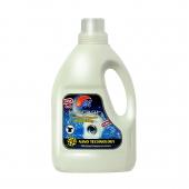 مایع لباسشویی مشکین شوی 4 در 1 مهرتاش 1.5 لیتری