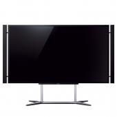 Sony LCD TV KD-84X9005