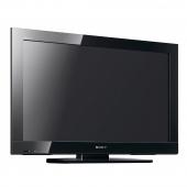 Sony LCD TV Bravia  KLV-26BX300