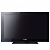 Sony Bravia LCD KLV-40EX400