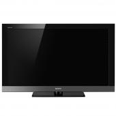 Sony LCD TV  Bravia KLV-32EX500