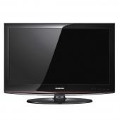 Samsung LCD  TV 32D475
