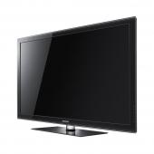 Samsung LCD TV 46C675