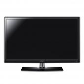 Samsung LCD TV 37C585
