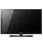 Samsung LCD TV 40C575