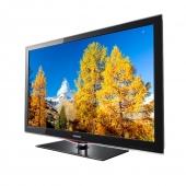 Samsung LCD TV  55C650