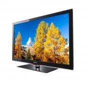 Samsung LCD TV  46C650