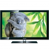 Samsung LCD TV 40C530