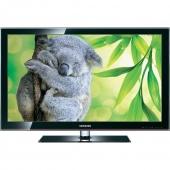 Samsung LCD TV 32 C530