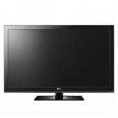 LG LCD TV 32CS4600