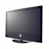 LG LCD TV 37LG606FR