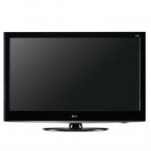 LG LCD TV 42LH200R