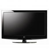 LG LCD TV 37 LG303R