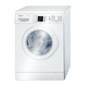 Bosch WAE24463AU