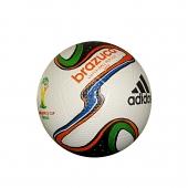 توپ فوتبال طرح جام جهانی بتا سایز3 لاستیکی