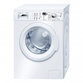 Bosch WAQ283S1GB
