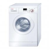 Bosch WAE24063GB