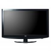 LG LCD TV 22LH200R