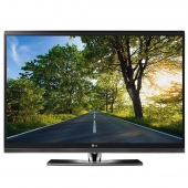 LG LCD TV 32 SL800