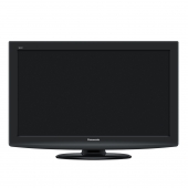 Panasonic LCD TV Viera TH-L32C20