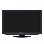Panasonic LCD TV Viera TH-L19X10