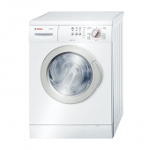 Bosch WAE20060IN
