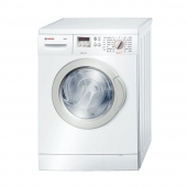Bosch WAE20261IN