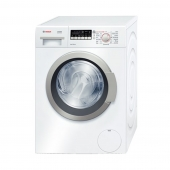 Bosch WAP24260IN